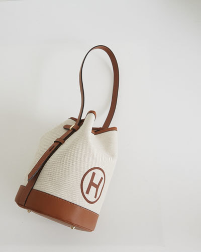 BAG3051/H Trans Shape Shoulder Bag_2c