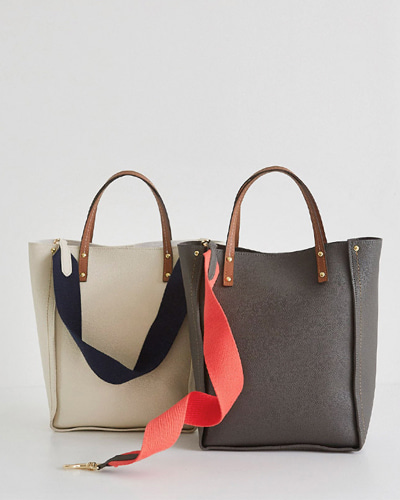 BAG3052/Color Modern Square Bag_2c