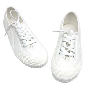 SH0775/Vitamin Stitched Shoes